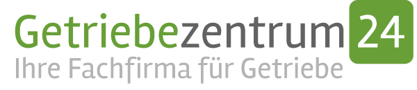 Getriebezentrum24-Logo